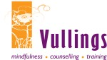 Foto van Vullings Mindfulness Counselling en Training